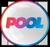 Pool Sachsen